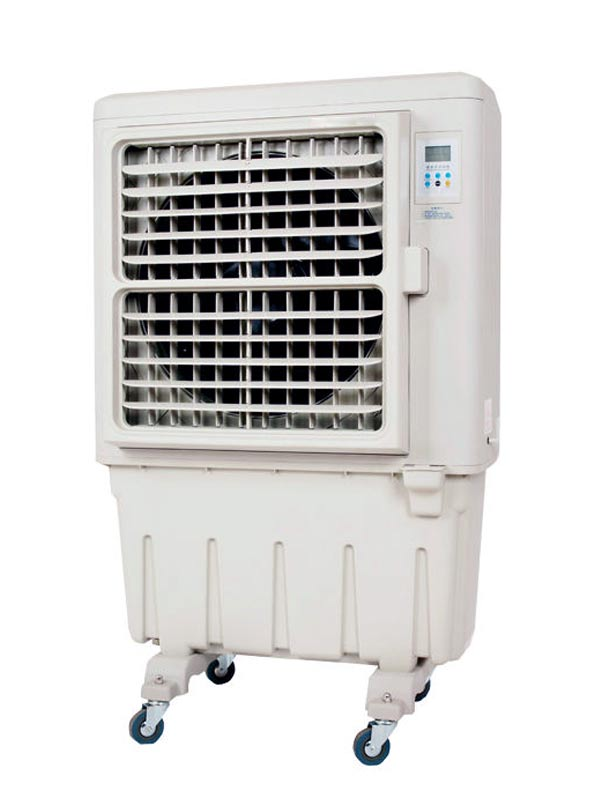 Misting Systems For Ac Units : Home cattle cooling dubai outdoor misting fans